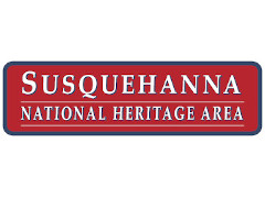 Susquehanna National Heritage Area