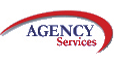 agency_services